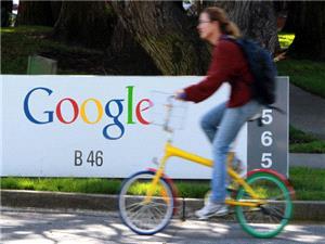کارمند اخراجی گوگل: به خاطر زیادی لیبرال بودن اخراج شدم