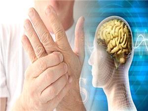 5 هشدار زود هنگام بیماری ام اس را بشناسید