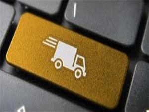 خط و نشان کشیدن شرکتهای حمل و نقل جادهای برای استارتاپهای لجستیک داخلی