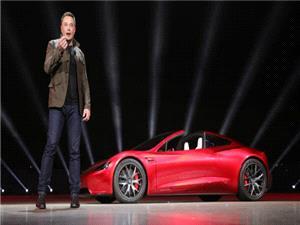 تسلا و پرونده ای جدید، آیا این شرکت خودروهای دست دوم را به عنوان مدل های نو فروخته است؟