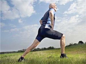 7 نکته کاربردی برای حفظ سلامت در ورزش/ ورزشهای قاتل زانو را بشناسید