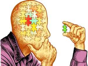 مهارت تفکر انتقادیتان را چگونه پرورش دهید؟