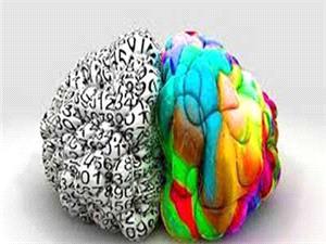 انعطاف پذیری ذهن، به این 4 عامل بستگی دارد!