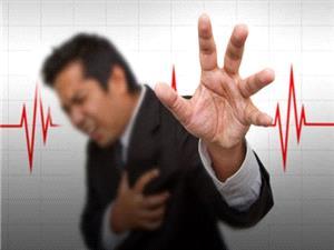 جوانان، قربانیان جدید سکته قلبی/ زنگ خطر برای 40 ساله ها