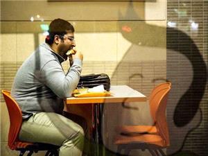 بیماریهای غیرواگیر، گریبانگیر جوانان/ چند درصد دختران و پسران ایرانی چاق هستند؟