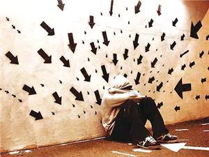 30 درصد جوانان ایرانی مشکلات روانی دارند/نقش ازدواج سالم در سلامت جوانان