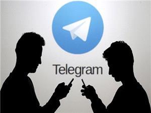 تلگرام اطلاعات کاربران ایرانی را از کشور خارج کرد