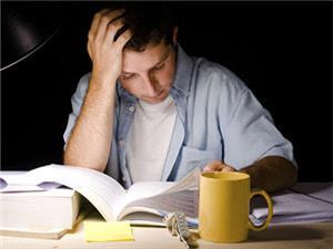 قرصهای شب امتحانی با جوانان چه میکند؟