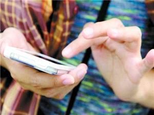 هنگام سرقت تلفن همراه چه باید کرد؟