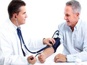 چه ورزشهايي براي افراد با فشار خون بالا مناسب است
