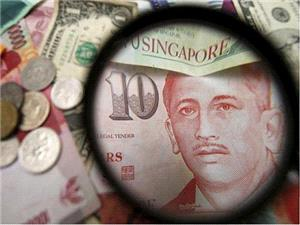 نرخ انواع ارز در صبح روز 20 شهريور  1397