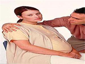 خانم هاي باردار مراقب سرخجه باشند