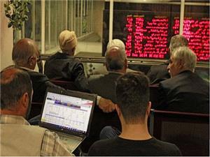 حرکت بازار سهام تا پایان سال مثبت است