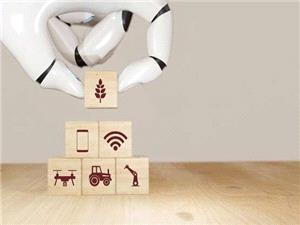 11 کاربرد هوش مصنوعی در زندگی روزمره