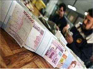 دستمزد سال 1399 باید متناسب با نرخ تورم و افزایش هزینهها باشد