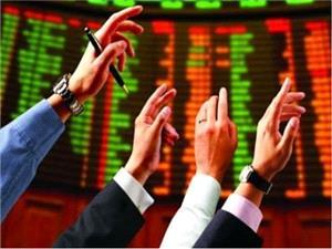 استقبال سرمایه گذاران از بازار سهام