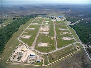 دولت آمریکا بار دیگر از ذخیرهسازیهای راهبردی نفت برداشت میکند