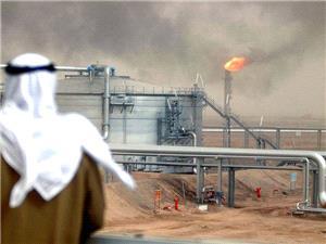 بلوف نفتی سعودیها محقق نشد