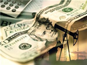 احتمال کاهش 70 درصدی هزینه طرحهای جدید نفت و گاز