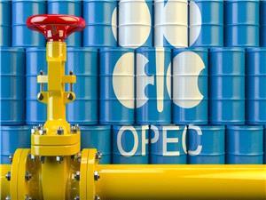 تولید نفت اوپک پلاس برای دومین ماه پیاپی افزایش یافت
