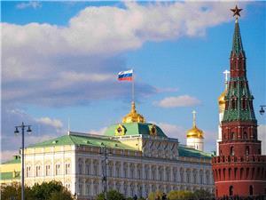 کرملین: روسیه و اوپک اختلاف اساسی ندارند
