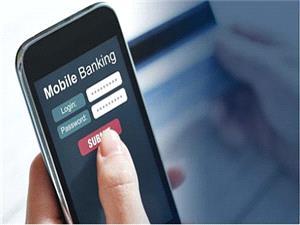 امکان پرداخت موبایلی از طریق 4 بانک تا پایان سال