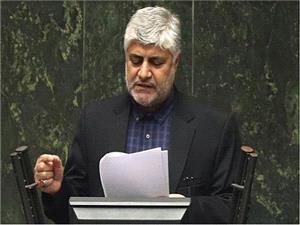دولت با شفاف سازی در بورس دست رانت خواران را قطع کند