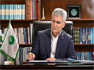 66 برنامه عملیاتی پستبانک ایران در سال 1400 برای پیادهسازی بانکداری دیجیتال عملیاتی شد