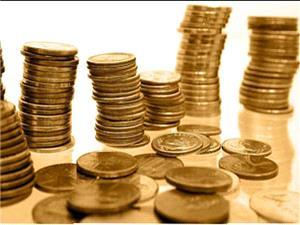 راهاندازی قرارداد اختیار معامله سکه طلا با سررسید دی 1400
