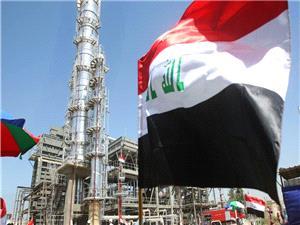 تأخیر در خروج اکسون موبیل آینده صنعت نفت عراق را به خطر میاندازد
