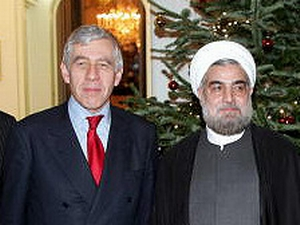 http://www.aryanews.com/UpLoads/Picture/International01/international24/20130715102146826.jpg
