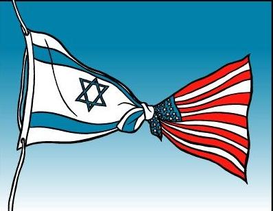 مرگ بر اسراییل