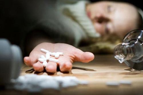 باورهايي غلط درباره اثرات مواد مخدر