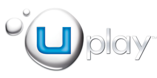 uplay_logo_-_small-w600