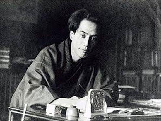 هاروکی موراکامی؛ نویسنده ای که چشم بادامیها دوستش ندارند