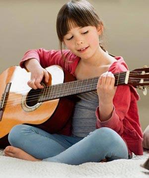 دانستني هاي قبل از تولد کودکعتولد کودک