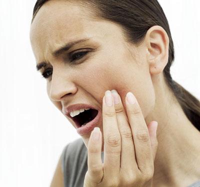 جلوگيري از پوسيدگي دندان,علت پوسيدگي دندان