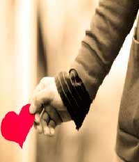 نوع عشق, مشکلات زندگي,عشق و علاقه