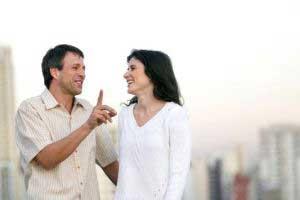 زندگي زناشويي,احساسات همسران
