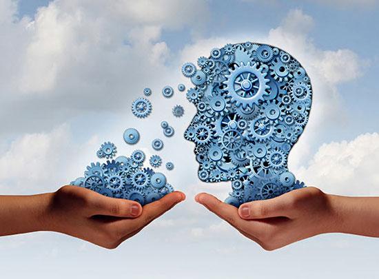 با اين 11 ترفند روانشناسي، ميتوانيد ماهرانه مردم را بفريبيد تا کارهاي دلخواه شما را انجام بدهند!