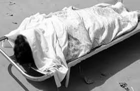 جسد همایون در حمام راز پارتی های شبانه را لو داد | شیوا در حال خودش نبود که ...