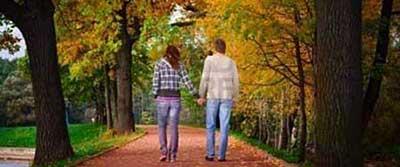 حفظ يک رابطه سالم قبل از ازدواج