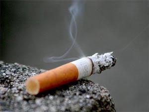 ترک سیگار,راههای ترک سیگار,ترک سیگار با مواد غذایی