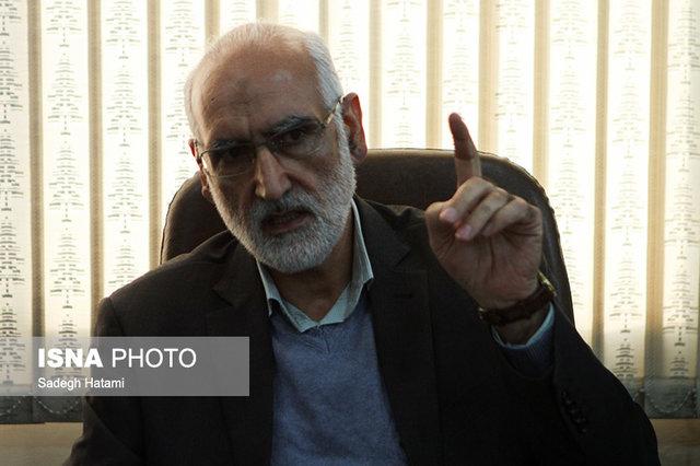 پيشبيني مشارکت 70 درصدي مردم مشهد در انتخابات