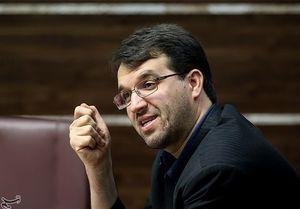 روحاني ديگر رئيسجمهور نيست!