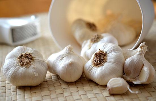 بخور و نخورهای غذایی برای حفظ سلامت جنسی