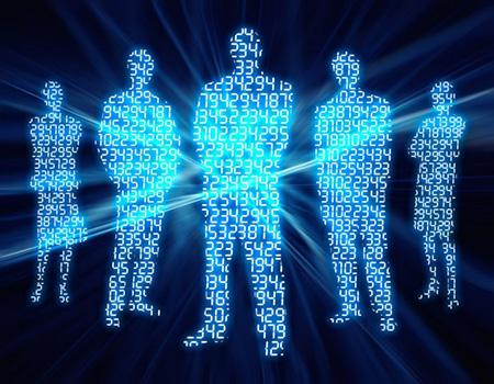 اينترنت,تاثيراينترنت بر نحوه ي تعامل و ارتباط,معايب اينترنت