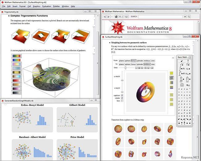 mathematica 11.1.0 keygen