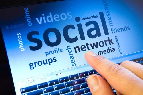 4 کار ضروري براي راه اندازي يک تجارت موفق در شبکه هاي اجتماعي