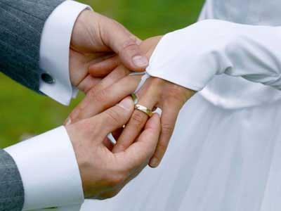 عشق هاي مبتذل,ازدواج سالم ,ازدواج هاي بي سرانجام